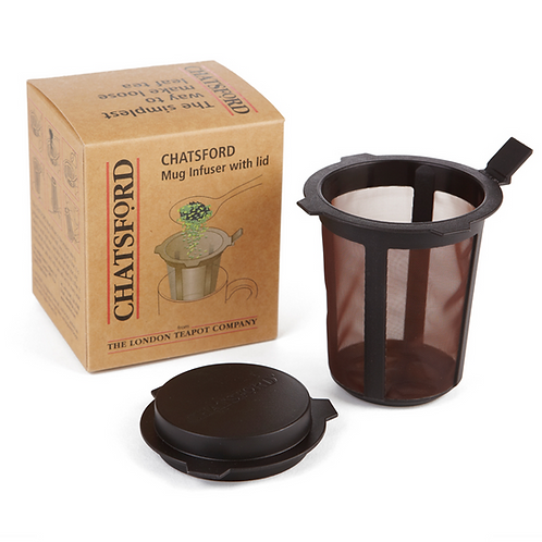 Chatsford Tea Infuser