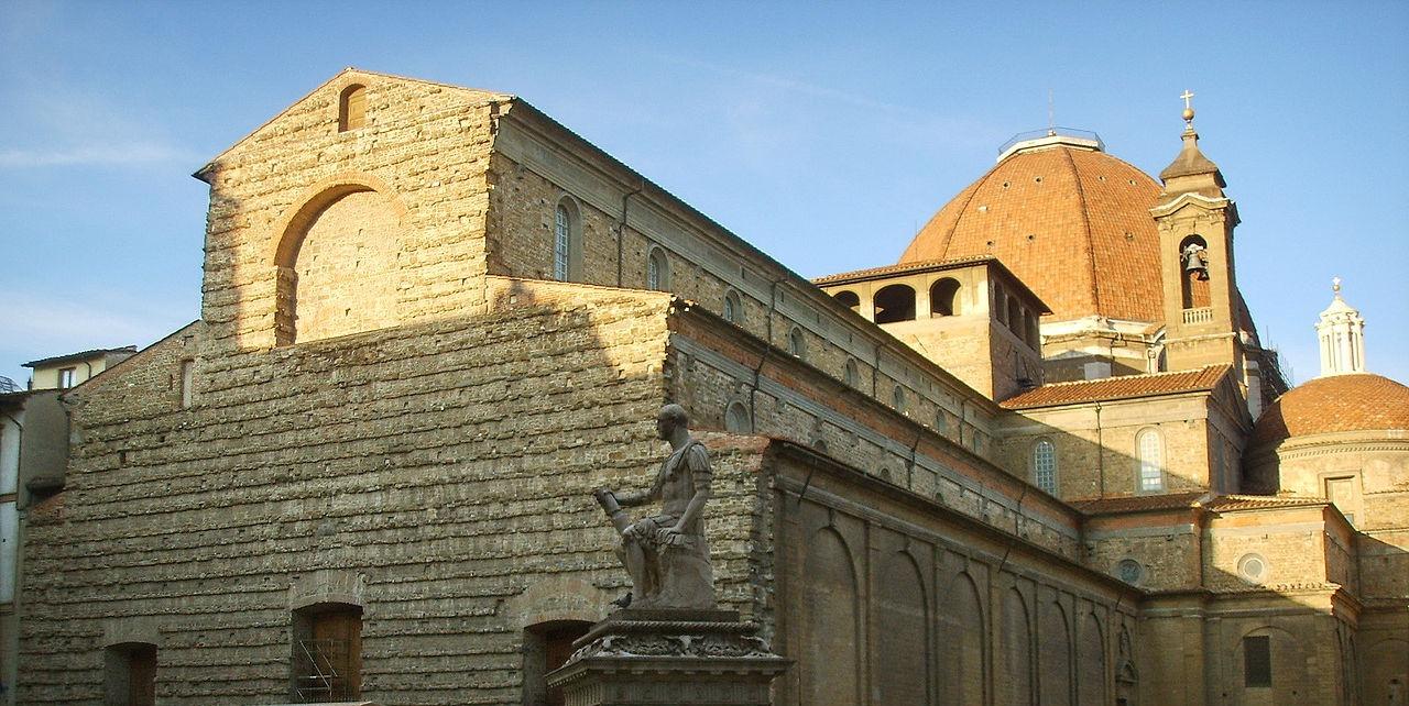 1280px-Basilica_di_san_lorenzo_33_edited