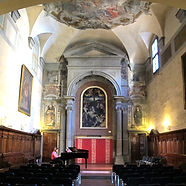 Opera concert Giacomo Piccardi Tours.jpg