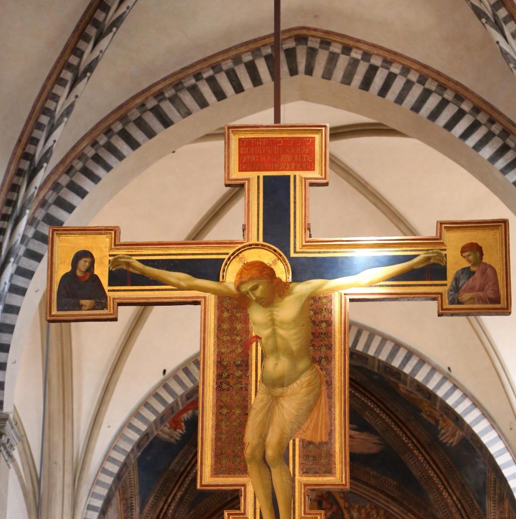 Giotto_di_Bondone_Kruzifix_ca._1280_Santa_Maria_Novella_Florenz-1_edited