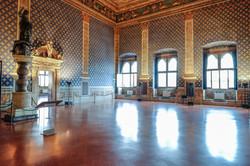 Sala-Dei-Gigli-Palazzo-della-Signoria-Firenze