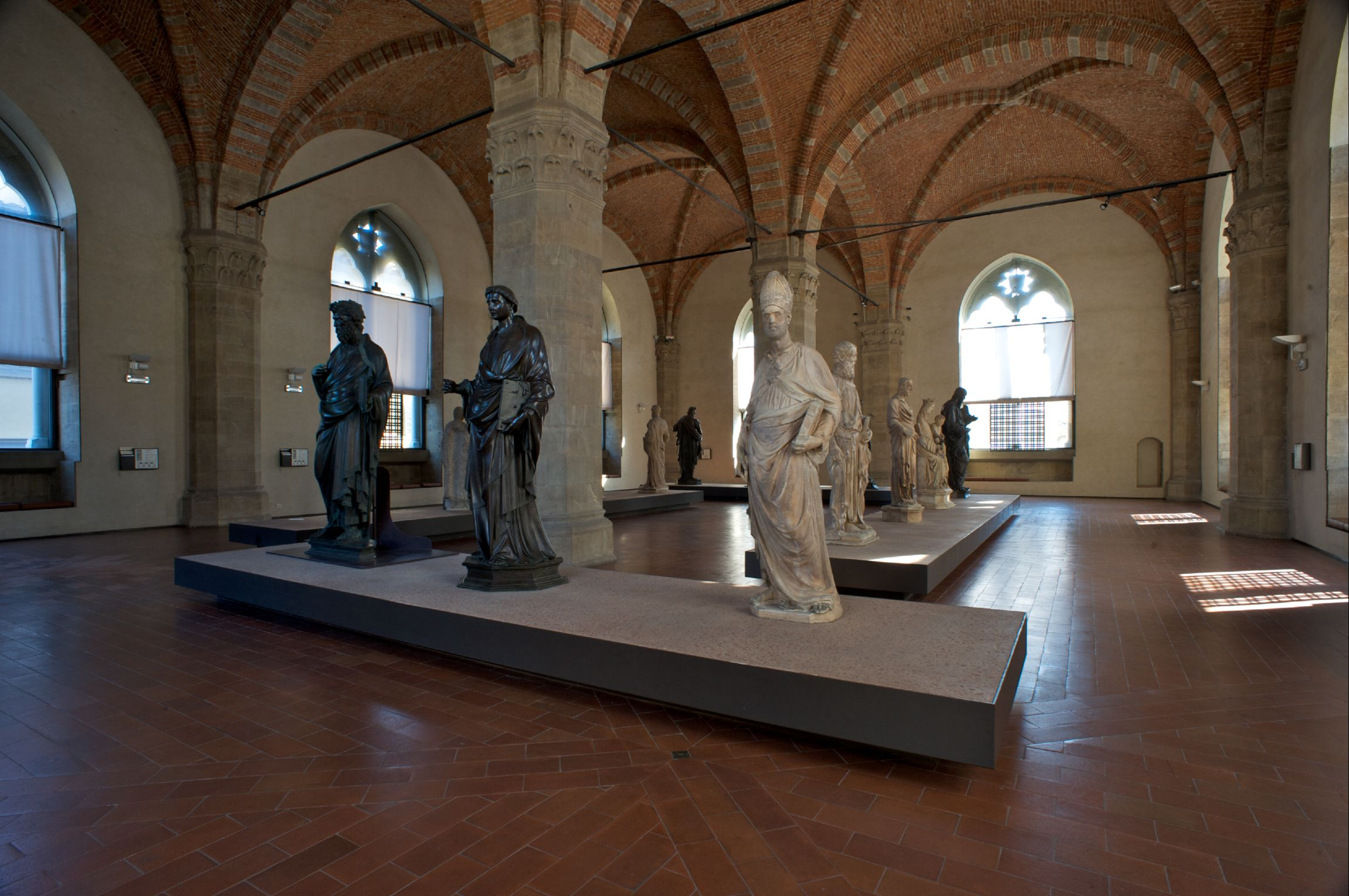 Museo-di-Orsanmichele-Firenze