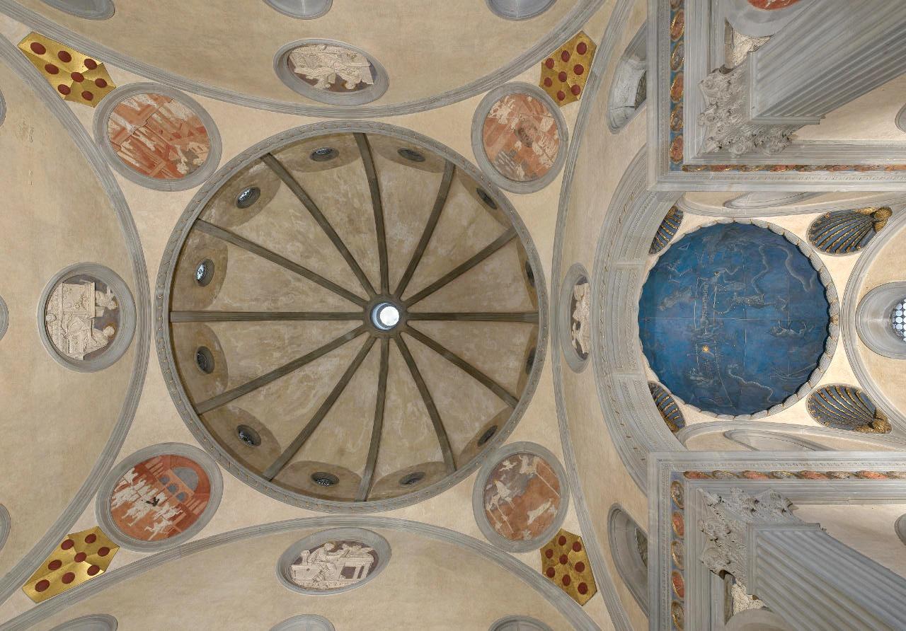 176-soffitto-della-sagrestia-vecchia_edited