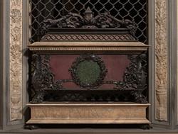 059-sarcofago-piero-de-medici-part