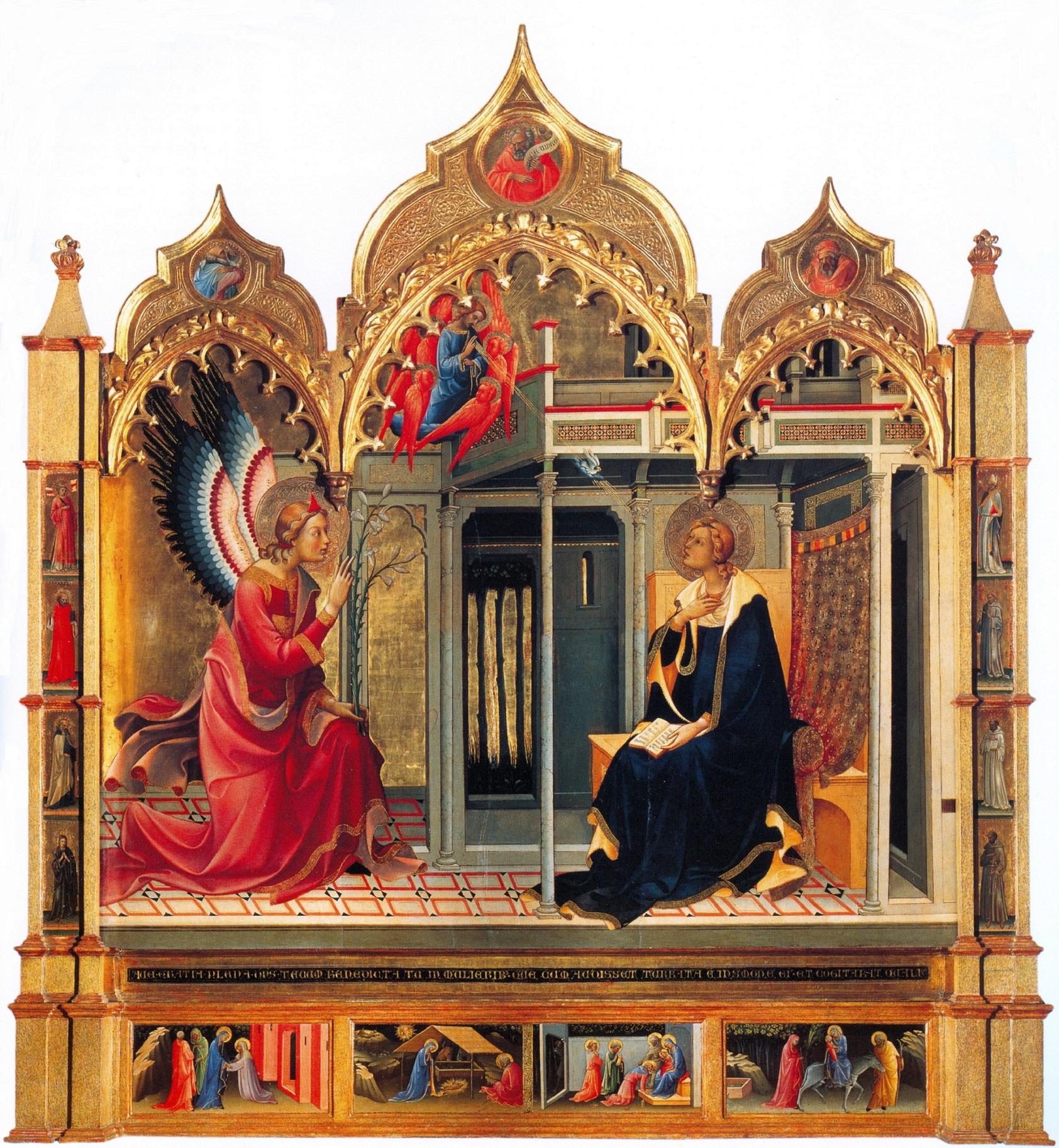 Lorenzo_Monaco,_Annunciation,_1420-25,_C