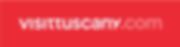 Visittuscany_Logo.png