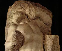 800px-Michelangelo,_schiavo_che_si_ridesta_edited