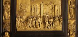 Lorenzo_ghiberti,_porta_del_paradiso,_1425-52,_06_giuseppe_edited