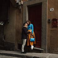 photoshoot florence giacomo piccardi tou