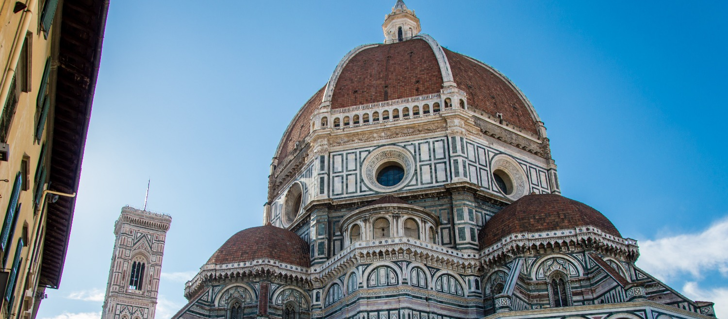 florence-dome-of-cathedral-of-saint-mary-of-the-flower-and-giotto-campanile_edited