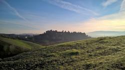 Experiences Giacomo Tours Florence