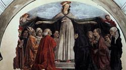 Domenico_ghirlandaio%2C_Cappella_vespucc