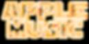 Mosheh Koke - Fantasy on Apple Music