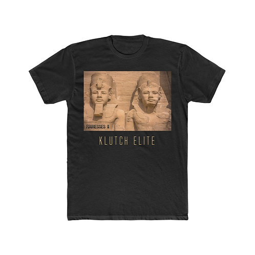 Klutch Elite Ramesses II Tee