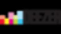 Mosheh Koke - Pacin feat Yeti2Pilot on Deezer
