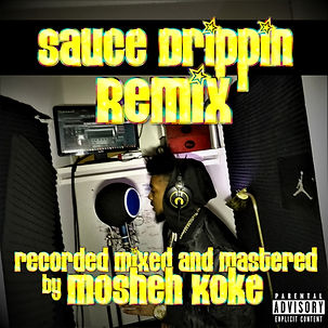 sauce drippin remix cover 2.jpg