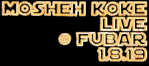 MK Live at fubar words.png