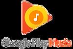 Mosheh Koke on Google Play