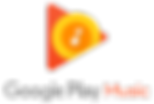 Krack by Mosheh Koke on Google Play Music