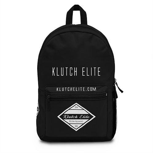 Klutch Elite OG Backpack
