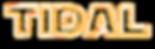 Mosheh Koke -  Fantasy on Tidal