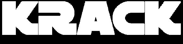 krack starwars font.png
