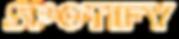 Mosheh Koke - Fantasy on Spotify