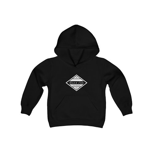 Youth Klutch Elite OG Hoodie