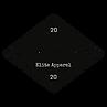Klutch Elite Logo (Black).png