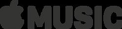 Mosheh Koke on Apple Music