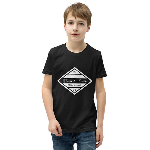 Youth Klutch Elite OG Tee