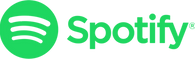 spotify logo transparent background.png