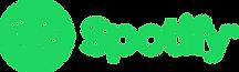 spotify logo transparent background.png