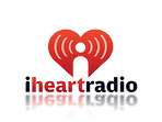 Mosheh Koke on iheartradio