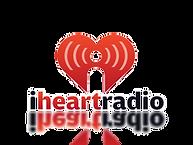 Krack by Moheh Koke on iHeartRadio