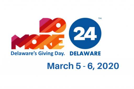 """Delaware Giving Day"" Official Holiday March, 5th"