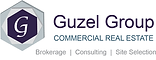 Guzel-Logo.png