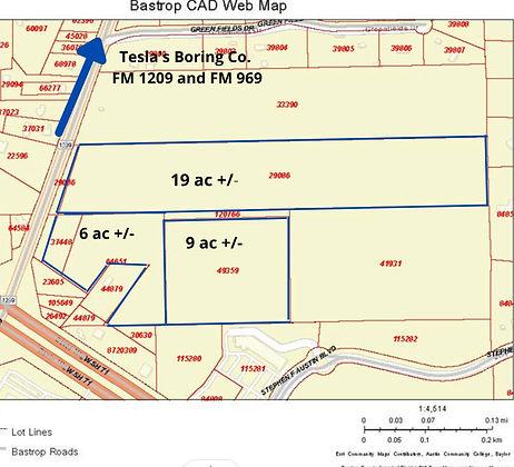 FM 1209 Parcels Bastrop_edited.jpg