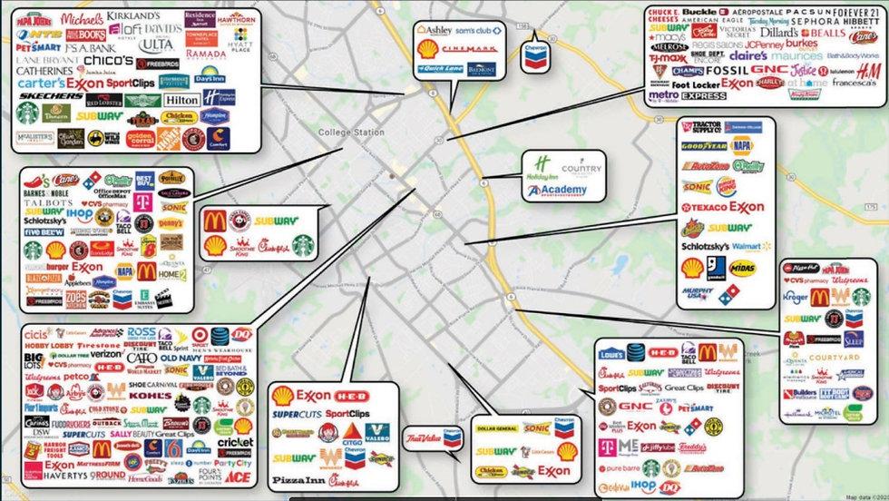 Barron-Retail.jpg