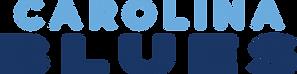 CB Text logo.png