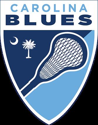 Carolina Blues 1.png