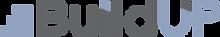 BuildUp_logo (1).png