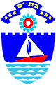 1200px-Coat_of_arms_of_Bat-Yam.svg.png