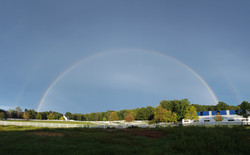 Double Rainbow Overview
