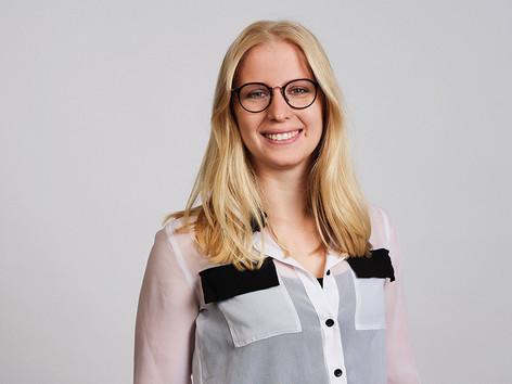 Livia Studer