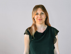 Olivia Oberholzer