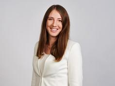 Isabelle Villiger