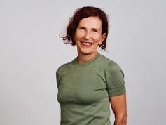 Elsbeth Grundler
