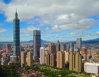 Taipei,_Taiwan_CBD_Skyline.jpg