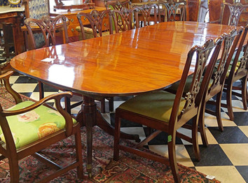Dining Tables Sideboards & Coffee Tables